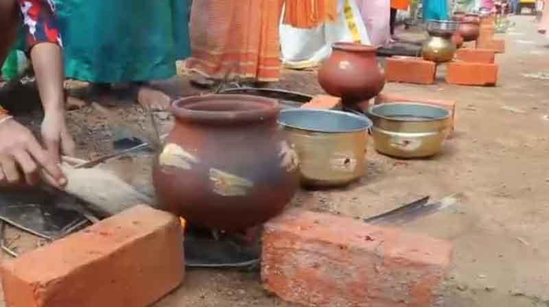 Kumari Pongal-Updatenews360