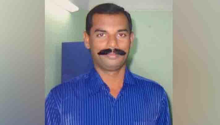 Madurai Inspector - Updatenews360