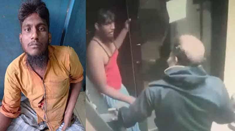 Madurai Robber - Updatenews360