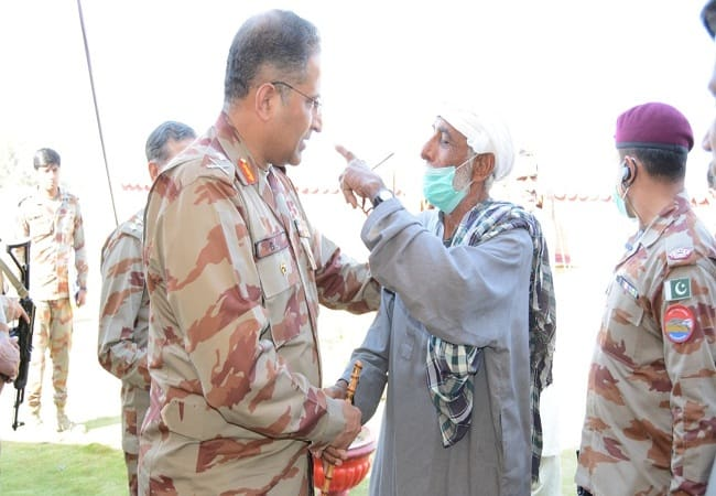 Major_General_Ayman_Bilal_Safdar_Pakistan_UpdateNews360