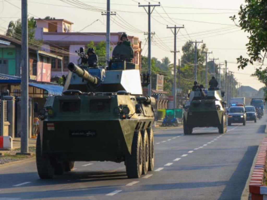 Military_Myanmar_UpdateNews360
