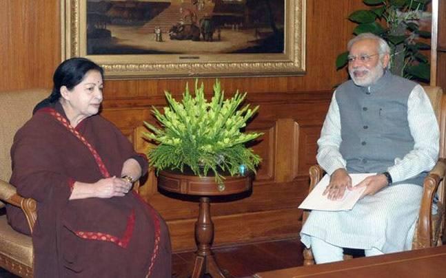 Modi_Jayalalitha_UpdateNews360