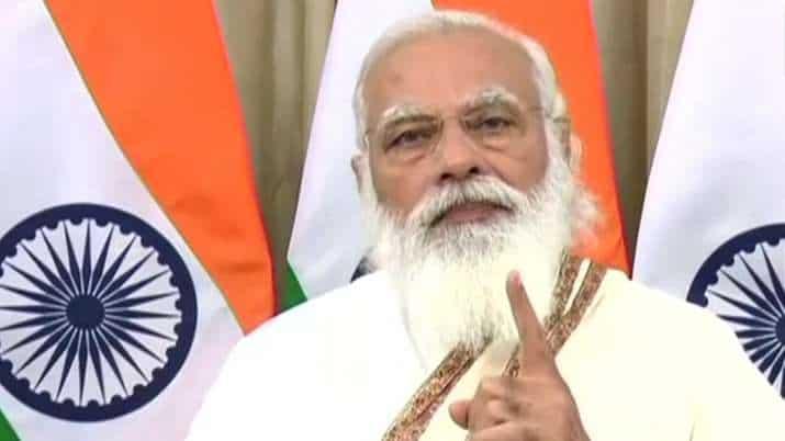 Modi_Speech_Budget2021_UpdateNews360