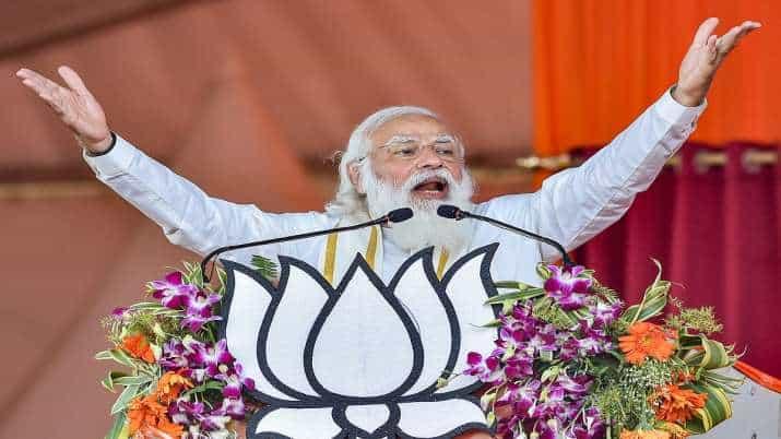 Modi_UpdateNews360
