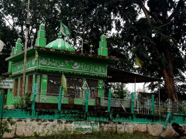 Mosque_UP_UpdateNews360