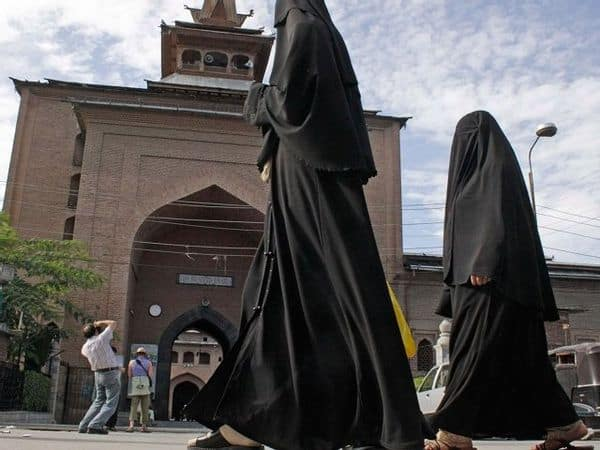 Muslim_women_UpdateNews360