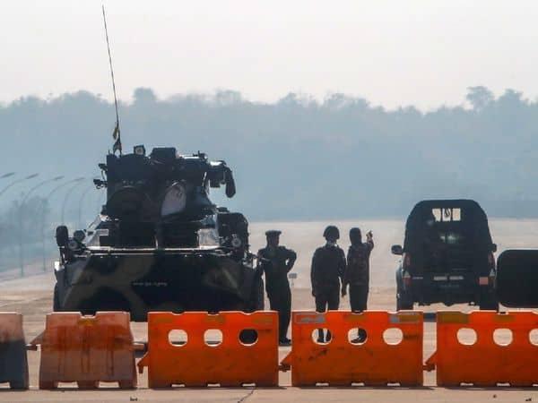 Myanmar_military_UpdateNews360