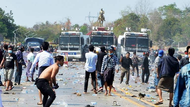 Myanmar_protests_updatenews360