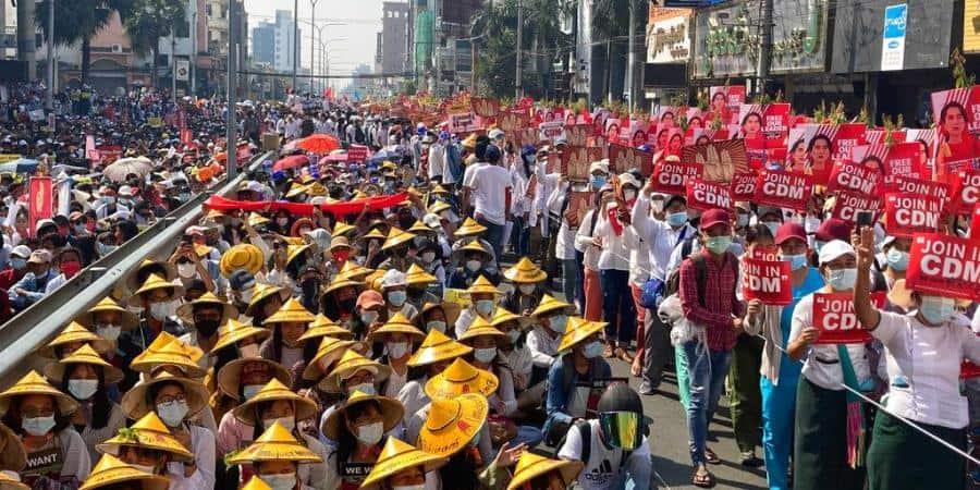 Myanmar_protests_updatenews360