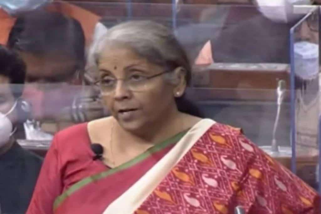 Nirmala-Sitharaman - updatenew360