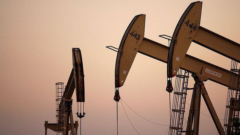Oil_Well_UpdateNews360