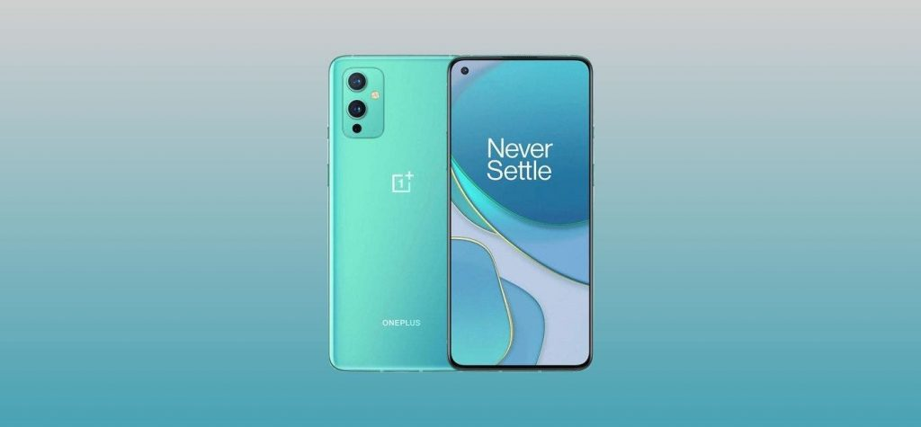 OnePlus 9R Could Be Launched Next Month With Regular And Pro Variants