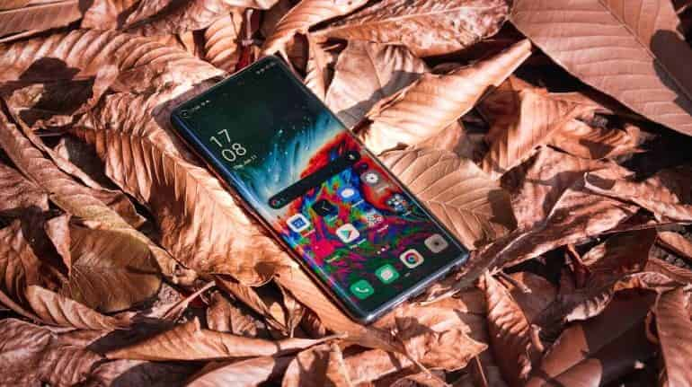 Oppo Find X3 Pro, X3 Neo, X3 Lite Price Tipped Ahead Of Launch