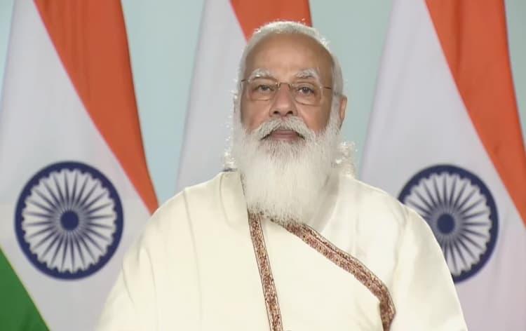 PM_Modi_Visva_Bharati_Univ_Updatenews360
