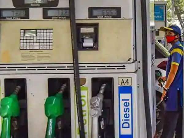 Petrol_Bunk_UpdateNews360