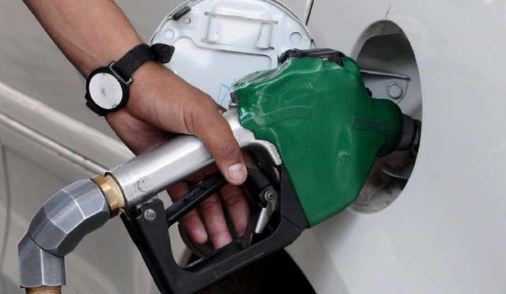 Petrol_Price_UpdateNews360