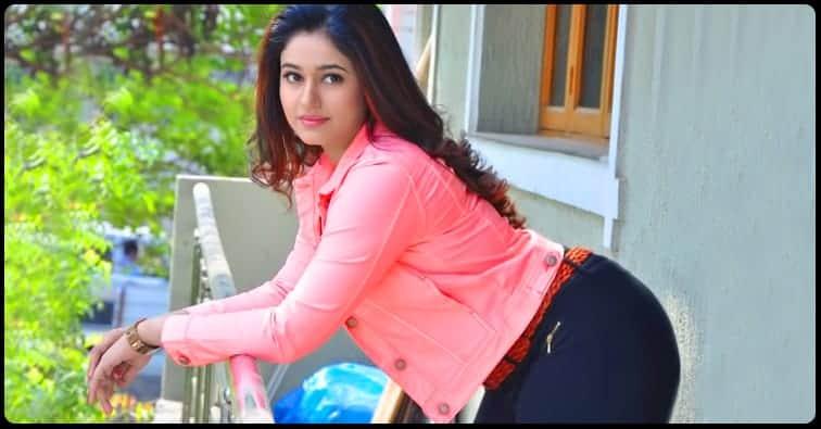 Poonam Bajwa - Updatenews360