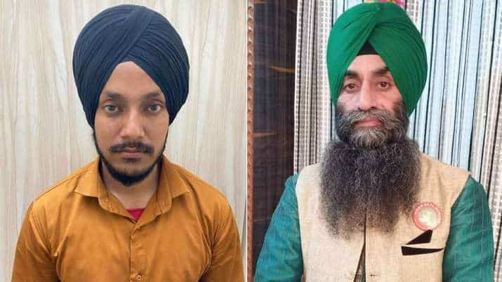 R_Day_Violence_Two_Persons_Arrested_Jammu_UpdateNews360