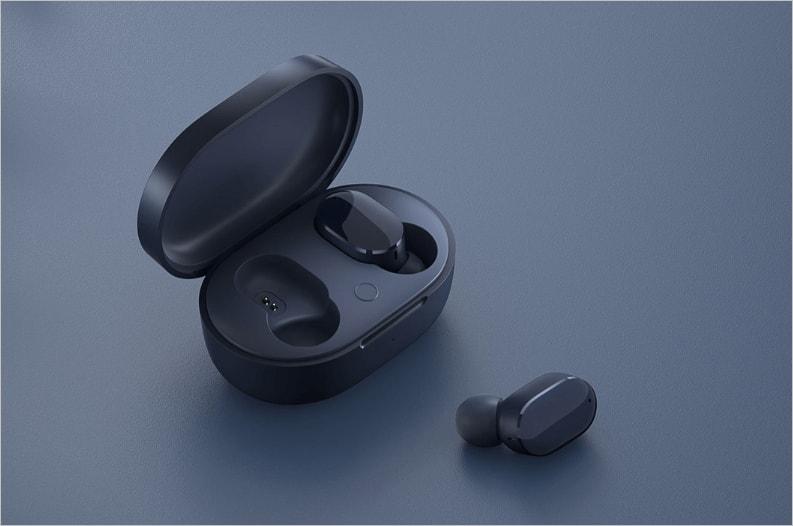Redmi AirDots 3 TWS Earbuds With aptX Adaptive Codec Announced