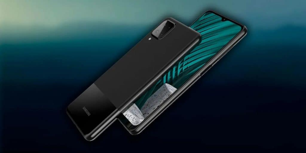Samsung Galaxy M12 To Cost Below Rs. 12,000 In India; Launch Imminent