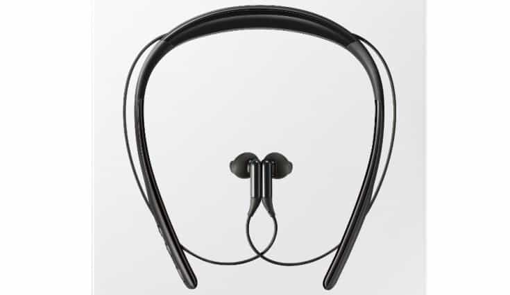 Samsung Level U2 Wireless Headphones launched for Rs 1999