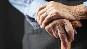 Senior_Citizens_UpdateNews360