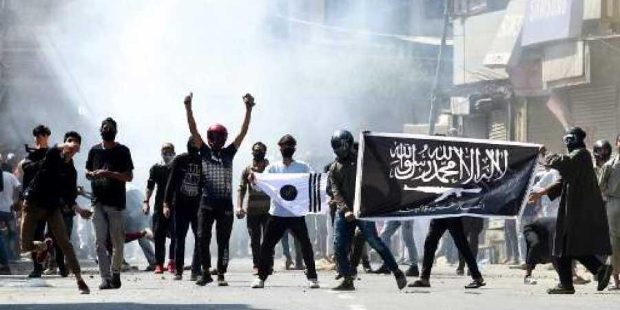 Srinagar_Protests_UpdateNews360