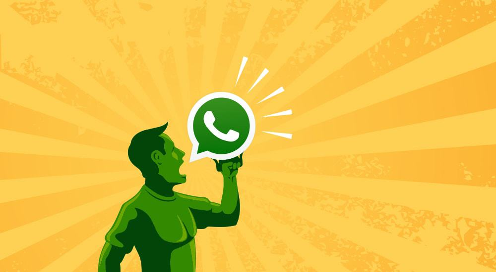 Telangana govt launches WhatsApp channel to boost property tax collection