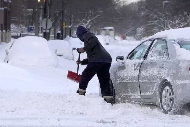 Texas_Snow_Storm_UpdateNews360