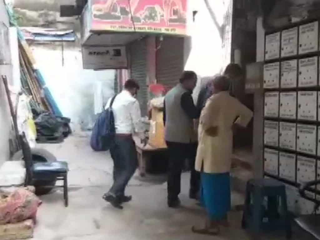 West_bengal_CBI_ED_joint_raid_updatenews360