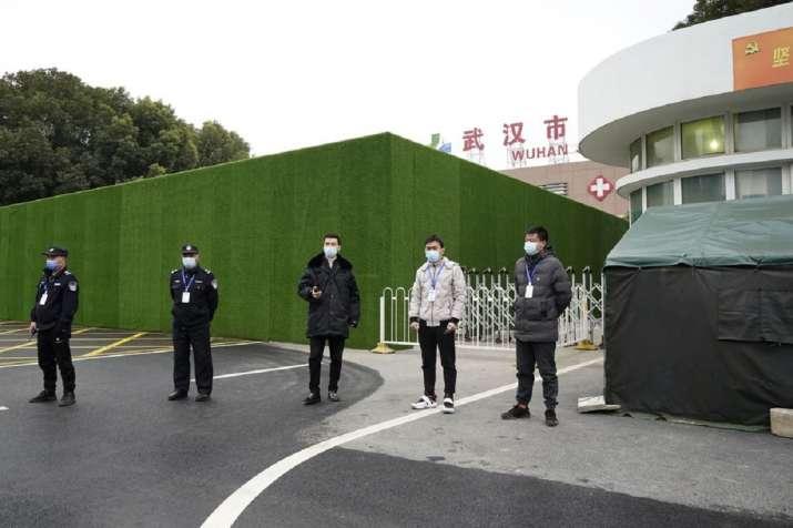 Wuhan_Lab_UpdateNews360