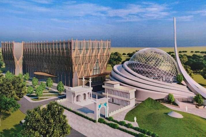 ayodya_mosque_indo_islamic_cultural_foundation_Updatenews360