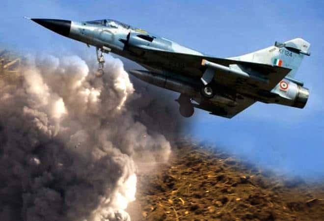 balakot_airstraike_Updatenews360