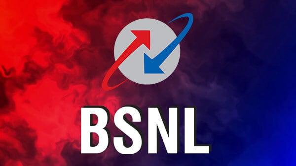 BSNL Offering 50% Discount On Landline, Broadband, And Postpaid Bills