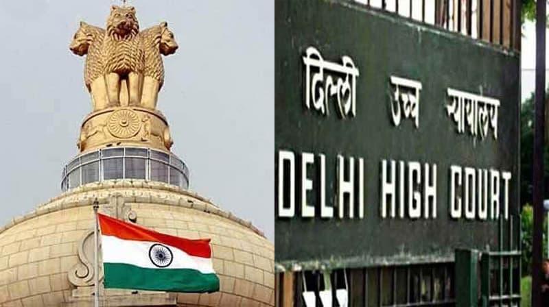 delhi high court - updatenews360