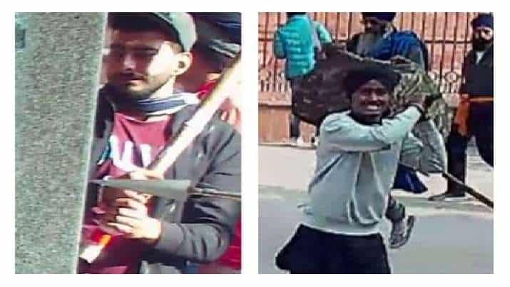 delhi_protestors_updatenews360