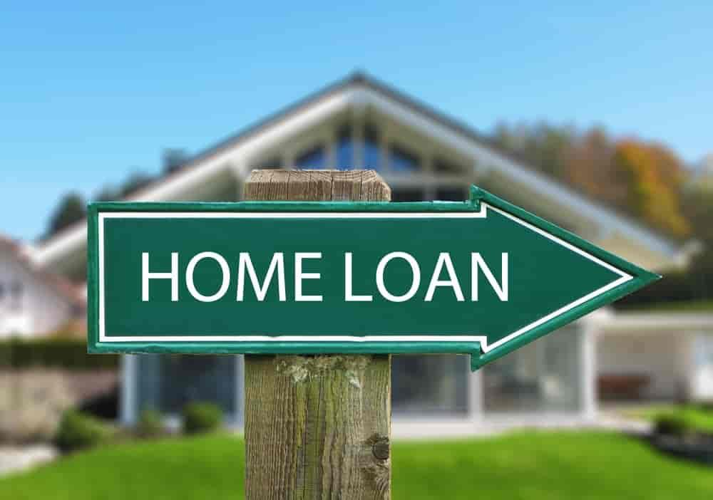 housing loan - updatenews360