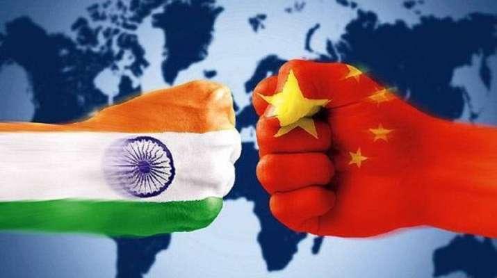 india_china_border_faceoff_updatenews360