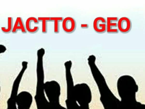 jactto-geo-updatenews360