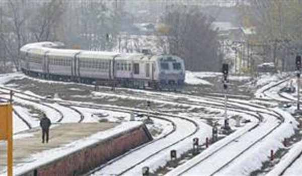 kashmir train - updatenews360