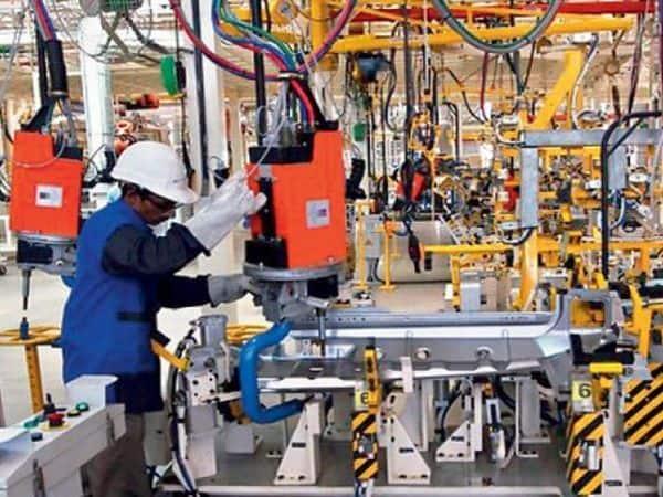 manufacturing_updatenews360