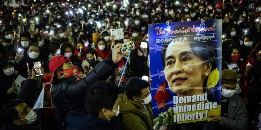 myanmar_coup_updatenews360