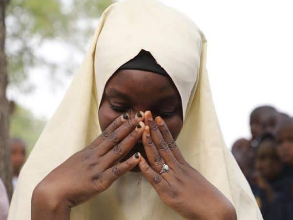 nigeria_kidnapping_updatenews360