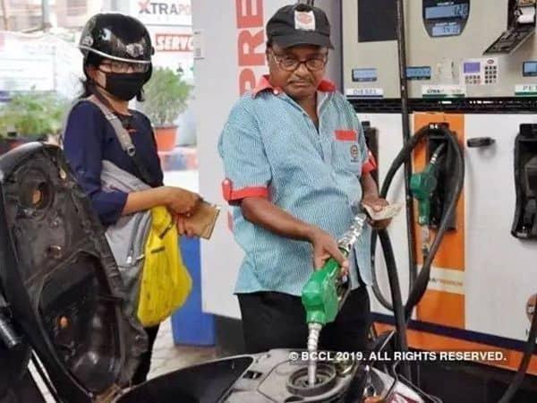 petrol_diesel_updatenews360