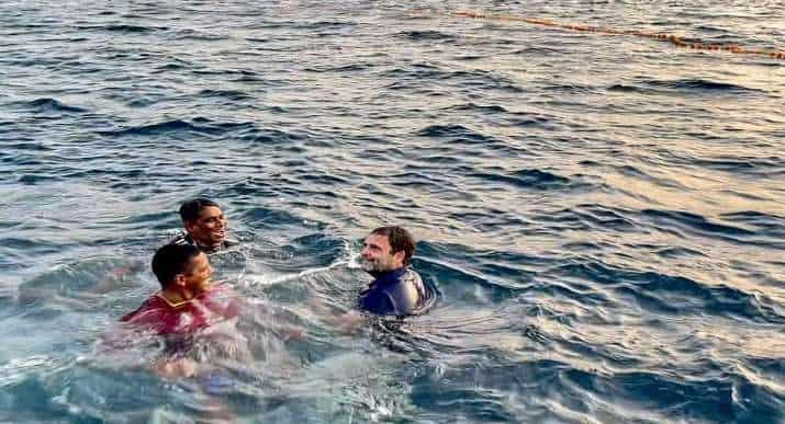 rahul-gandhi_sea_updatenews360