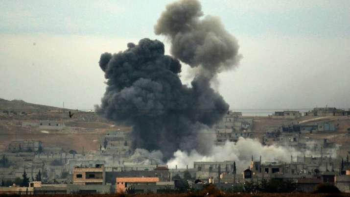syria_bomb_updatenews360