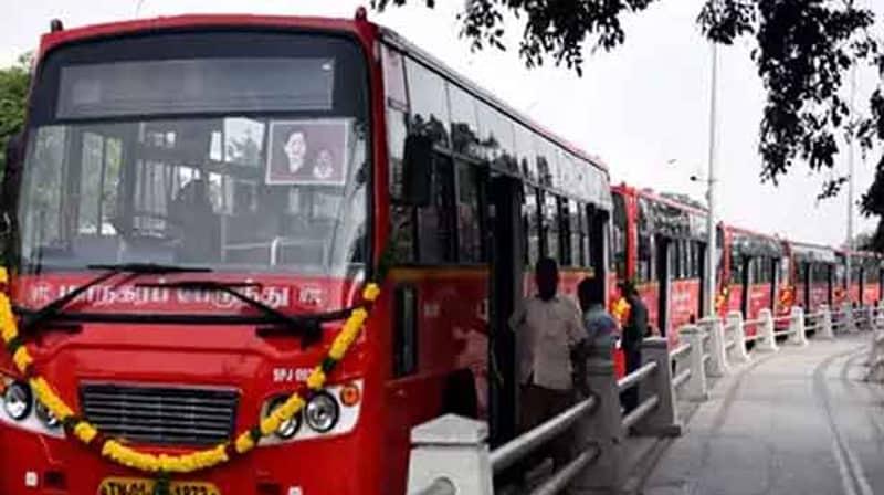 temp bus drivers - updatenews360