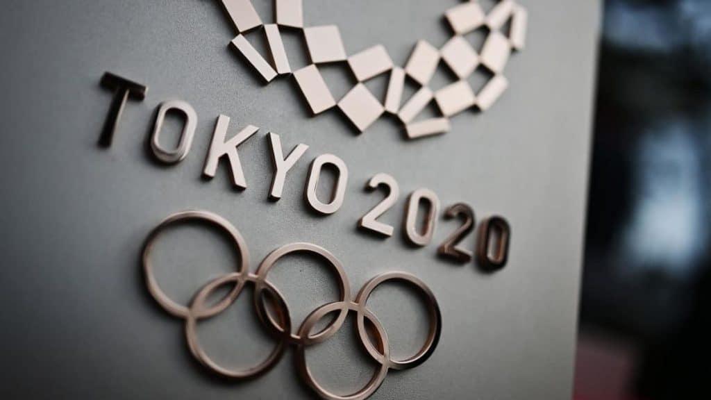 tokyo olympic - updatenews360