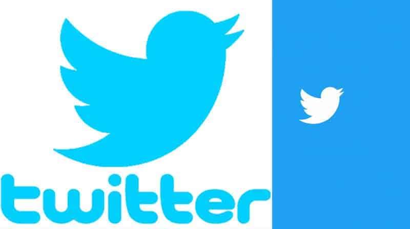 twitter Account Closed- Updatenews360