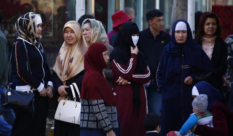 uighurs_china_updatenews360